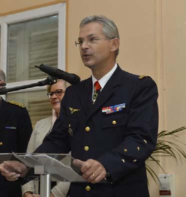 Jean Claude Vannier Georges Delerue Point DInterrogation