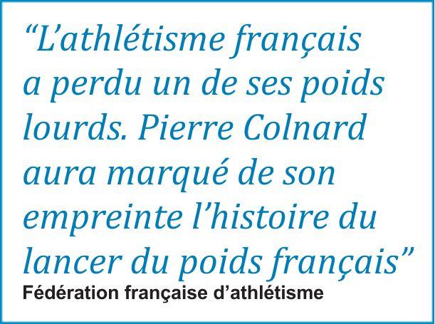 43fb5ed9000cf Revue de presse sur la Légion d Honneur dans la Marne - articles ...